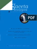 gaceta ecológica.pdf