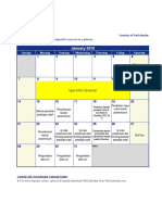 Excel-2018-Calendar.xlsx
