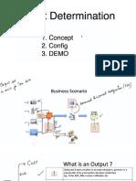 output-determination-notes.pdf