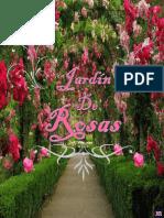 Jardin de Rosas - Vol1