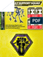 Malcontents_Regult_Support_Squad_Card_for_Robotech(R)_RPG_TacticsTM.pdf