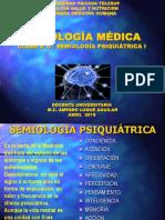TELESUP-Psicología Médica-Clase N°4-Dra. Luque