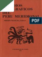 Shozo+Masuda+COCHAYUYO+MACHA+E+HIGOS+CHARQUEADOS.pdf