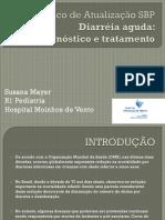 Guia Prático de Atualização SBP apresentação
