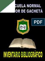 inventario-6.ppt
