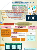 Metodologia Diseño de Investigacion