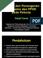 Deteksi Asma Dan Ppok Pekerja 2017