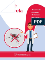 Cartilha_F_Amarela.pdf