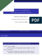 sist_comp_14.pdf