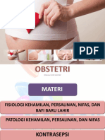 [Peserta] - Obstetri - Mantap Mei 2017-2