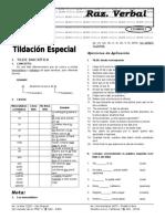 RV 6.2 Tildac