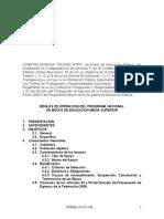 acuerdo 07 beca.pdf