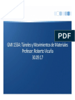 MI 155A Túneles y Movimientos de Materiales.pdf