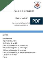 1.1 Qué es un SIG.pptx