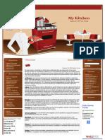 Los-Cortes-Basicos-en-la-Cocina-pdf.pdf