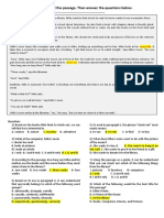 READING COMPREHENSION - WORK I.docx