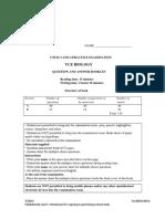 QATs exam 2013 Units 3&4.pdf
