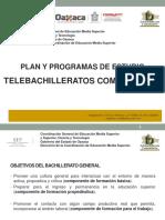Plan y Programas de Estudios-tbc048