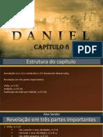 Daniel 8.1