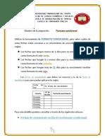 FORMATO-CONDICIONAL.pdf