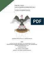 -ensayo de oligopolio - microeconomia.docx