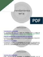 PDFNIIF16