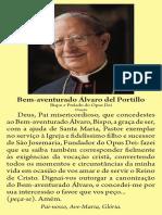 Dom Alvaro20141028-145439
