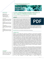 Vol6_Issue1_08.pdf
