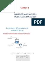 CAP 2_parte1.pdf