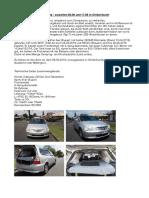 Anzeige deutsch2.pdf