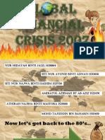 GFC2007