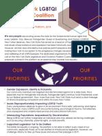 Final LGBTQI Advocacy Coalition Platform.pdf