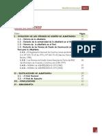 147057473 Historia de Albanileria