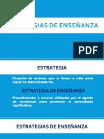 Estrategias de enseñanza.pptx