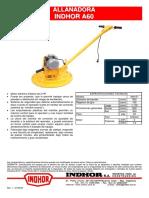 Allanadora INDHOR A60 (Rev. 1).pdf
