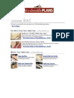 103-tablesaw-sled.pdf