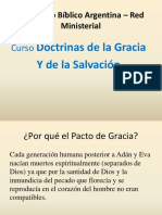 doctrinas de la Gracia.pptx