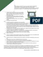Pros y Contras Del Proyecto Olpc