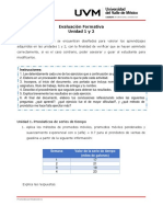 Ejercicio_Formativo_1