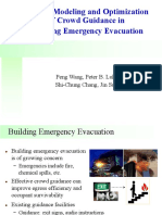Presentation_Evac.pdf