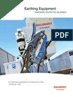 IECEarthing Brochure