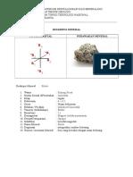 294697735 Deskripsi Mineral Pirit
