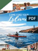 2017 Visitors Guide Web