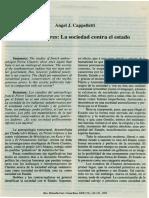 Capelletti, Á. (1992). Pierre Clastres.pdf