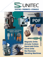 MagDrill-Catalog.pdf