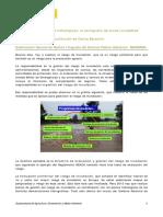 Javier Sanchéz Gestión de Riesgos Hidrológicos Tcm7-301470