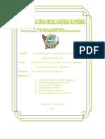 282896724-239333751-NECTAR-Y-LINAZA-doc-pdf.pdf