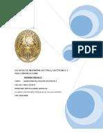 avance del previo 4 .1 .docx