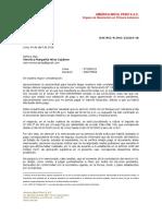 180175669.pdf