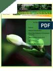 Vishwabhanu Feb'18 - Mar'18